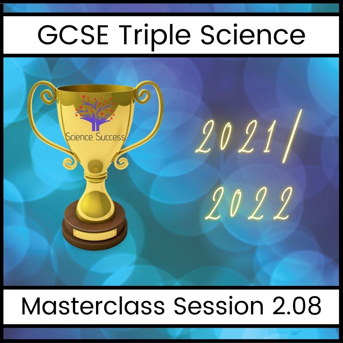 2.08 T 202122
