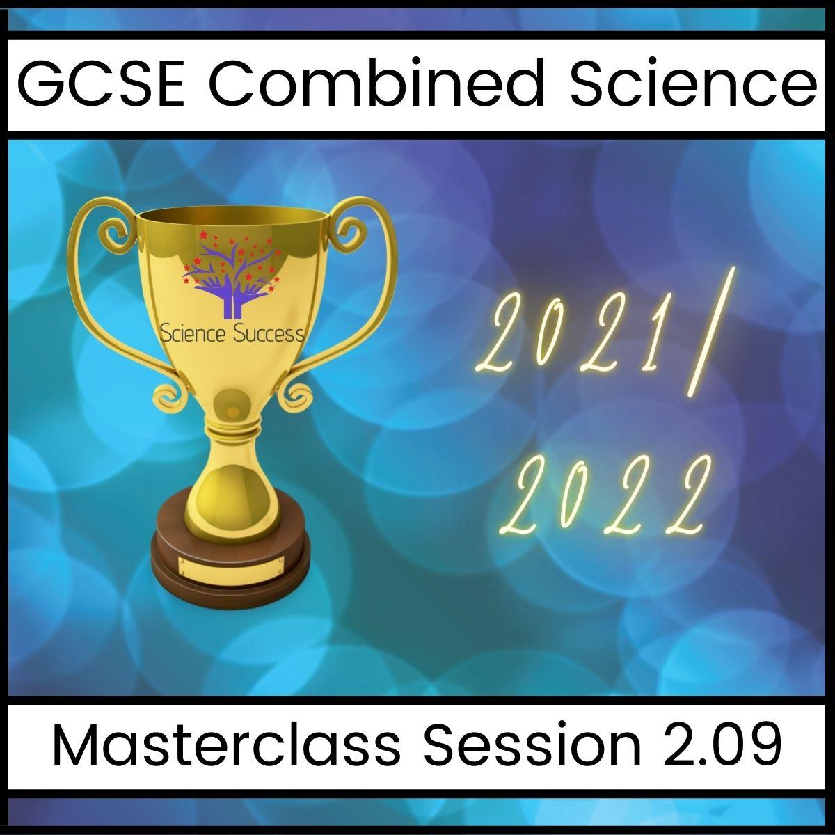 2.09 C 202122